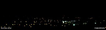 lohr-webcam-03-07-2021-02:50