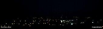 lohr-webcam-03-07-2021-04:20