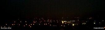 lohr-webcam-03-07-2021-04:30