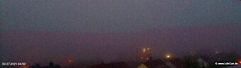 lohr-webcam-03-07-2021-04:50