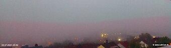 lohr-webcam-03-07-2021-05:00