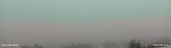 lohr-webcam-03-07-2021-06:00