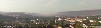 lohr-webcam-03-07-2021-08:00