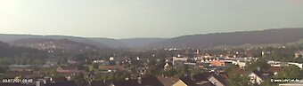 lohr-webcam-03-07-2021-08:40