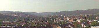 lohr-webcam-03-07-2021-09:00