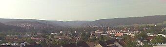 lohr-webcam-03-07-2021-09:10