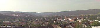 lohr-webcam-03-07-2021-09:20