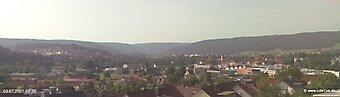 lohr-webcam-03-07-2021-09:30