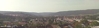 lohr-webcam-03-07-2021-09:50