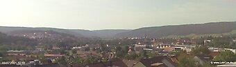 lohr-webcam-03-07-2021-10:14
