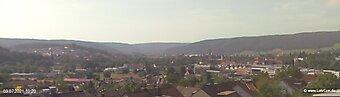 lohr-webcam-03-07-2021-10:20