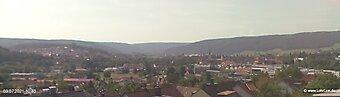 lohr-webcam-03-07-2021-10:40