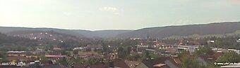 lohr-webcam-03-07-2021-10:50