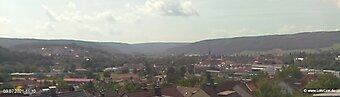 lohr-webcam-03-07-2021-11:10