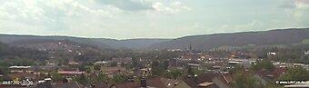 lohr-webcam-03-07-2021-11:30