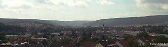 lohr-webcam-03-07-2021-11:40