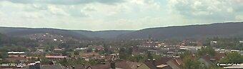lohr-webcam-03-07-2021-12:10