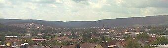 lohr-webcam-03-07-2021-12:30