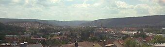lohr-webcam-03-07-2021-13:10