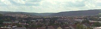 lohr-webcam-03-07-2021-14:10