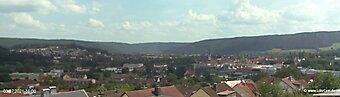 lohr-webcam-03-07-2021-16:00