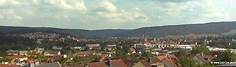 lohr-webcam-03-07-2021-17:50