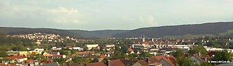 lohr-webcam-03-07-2021-19:10