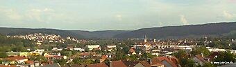 lohr-webcam-03-07-2021-19:20
