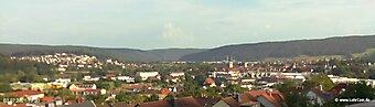 lohr-webcam-03-07-2021-19:30