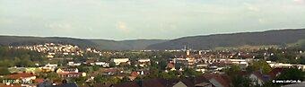 lohr-webcam-03-07-2021-19:40