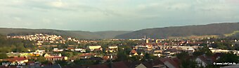 lohr-webcam-03-07-2021-20:00