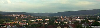 lohr-webcam-03-07-2021-20:10