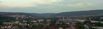 lohr-webcam-03-07-2021-20:30