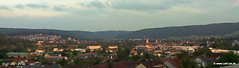 lohr-webcam-03-07-2021-20:40