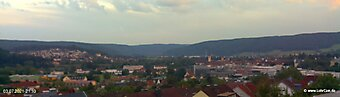 lohr-webcam-03-07-2021-21:10