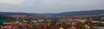 lohr-webcam-03-07-2021-21:40