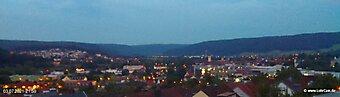 lohr-webcam-03-07-2021-21:50