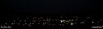 lohr-webcam-04-07-2021-04:30