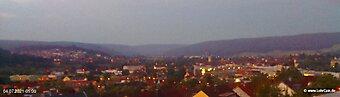 lohr-webcam-04-07-2021-05:00