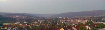 lohr-webcam-04-07-2021-05:10