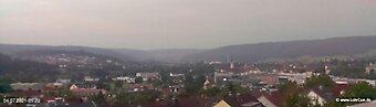 lohr-webcam-04-07-2021-05:20