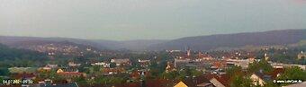 lohr-webcam-04-07-2021-05:30