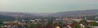 lohr-webcam-04-07-2021-05:40