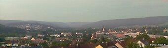 lohr-webcam-04-07-2021-06:00