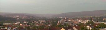 lohr-webcam-04-07-2021-06:10