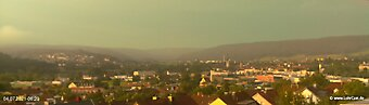 lohr-webcam-04-07-2021-06:20