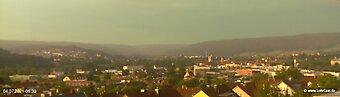 lohr-webcam-04-07-2021-06:30