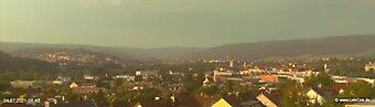 lohr-webcam-04-07-2021-06:40