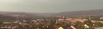 lohr-webcam-04-07-2021-06:50