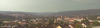 lohr-webcam-04-07-2021-07:20